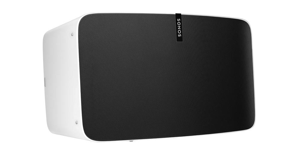 sonos-2nd-gen-play-5-wireless-speaker-white.jpg