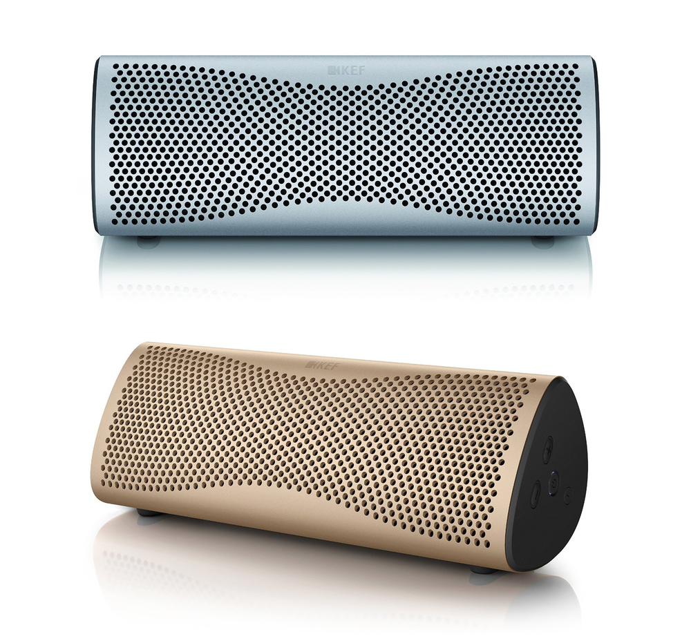 kef-muo-portable-wireless-speaker.jpg