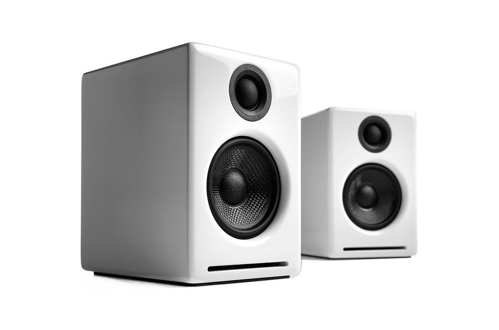 Audioengine-A2-plus-desktop-speakers.jpg