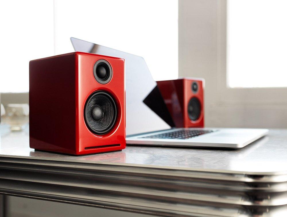 Audioengine A2-plus-red-speakers.jpg
