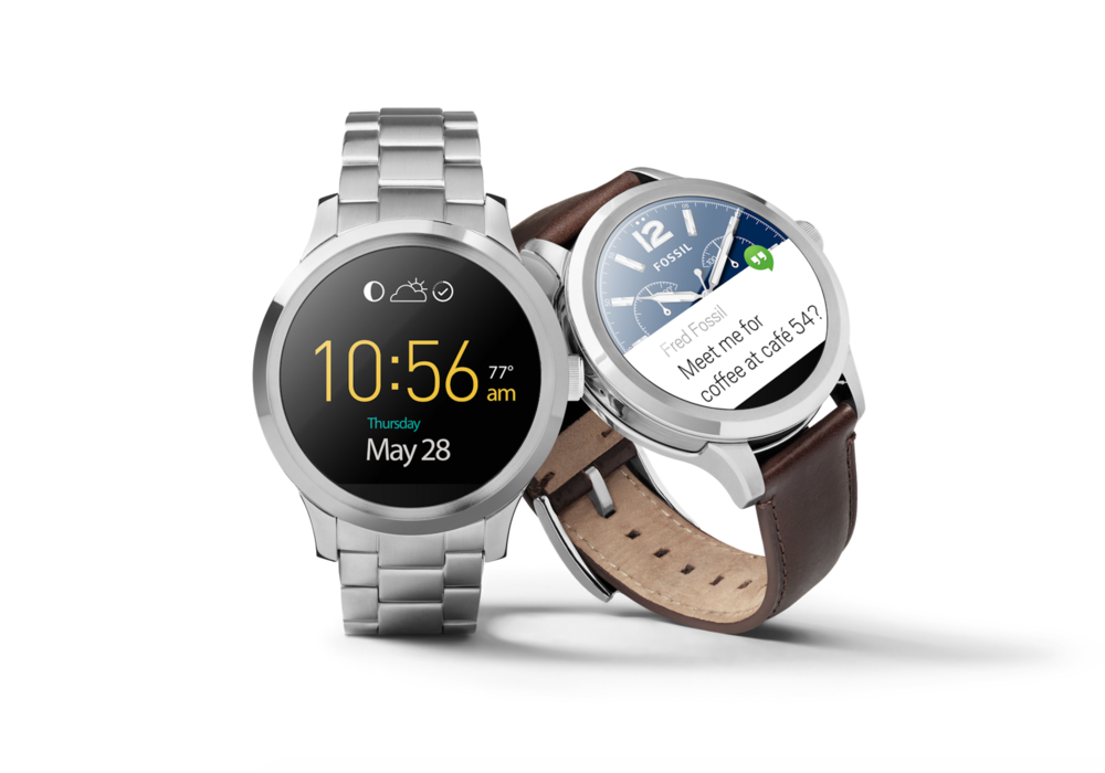 fossil-q-founder-smartwatch.png