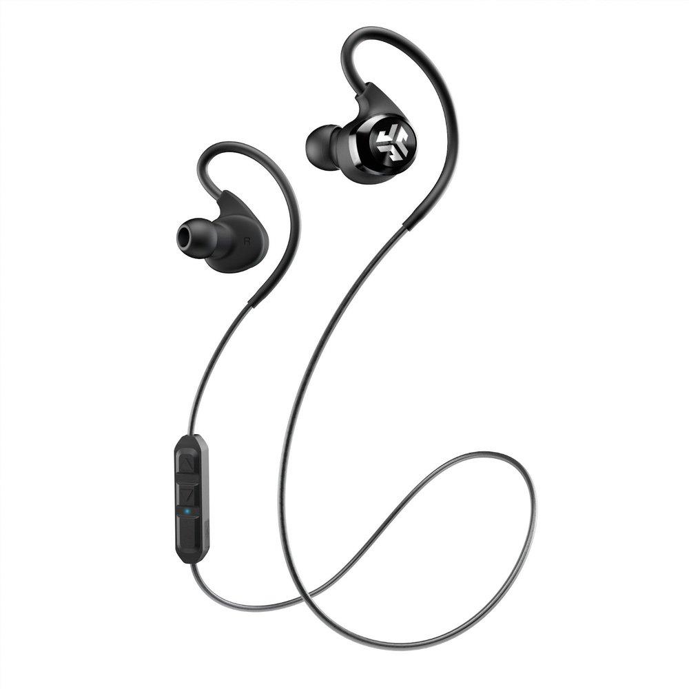 jlab-jbuds-epic-wireless-workout-in-ear-headphones.jpg