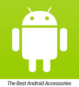 android-accessories.png