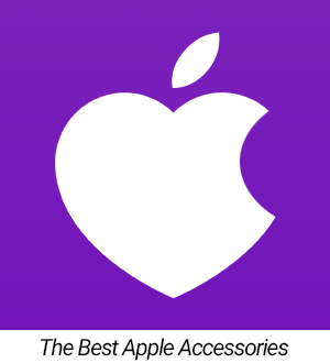 apple-accessories.png
