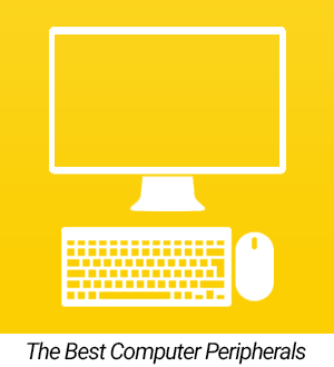 computer_peripherals.png