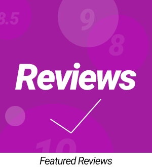 featured-reviews.png