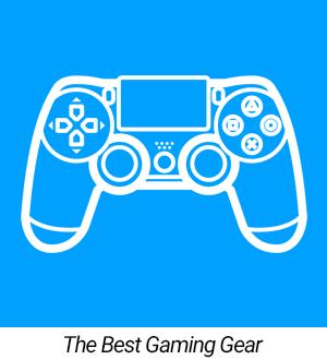 gaming-gear.png