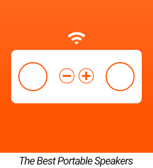 portable-wireless-speakers.png