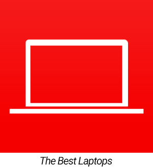 the-best-laptops.png