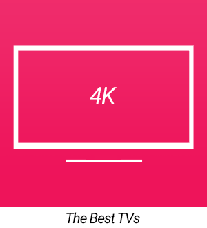 the-best-tvs.png