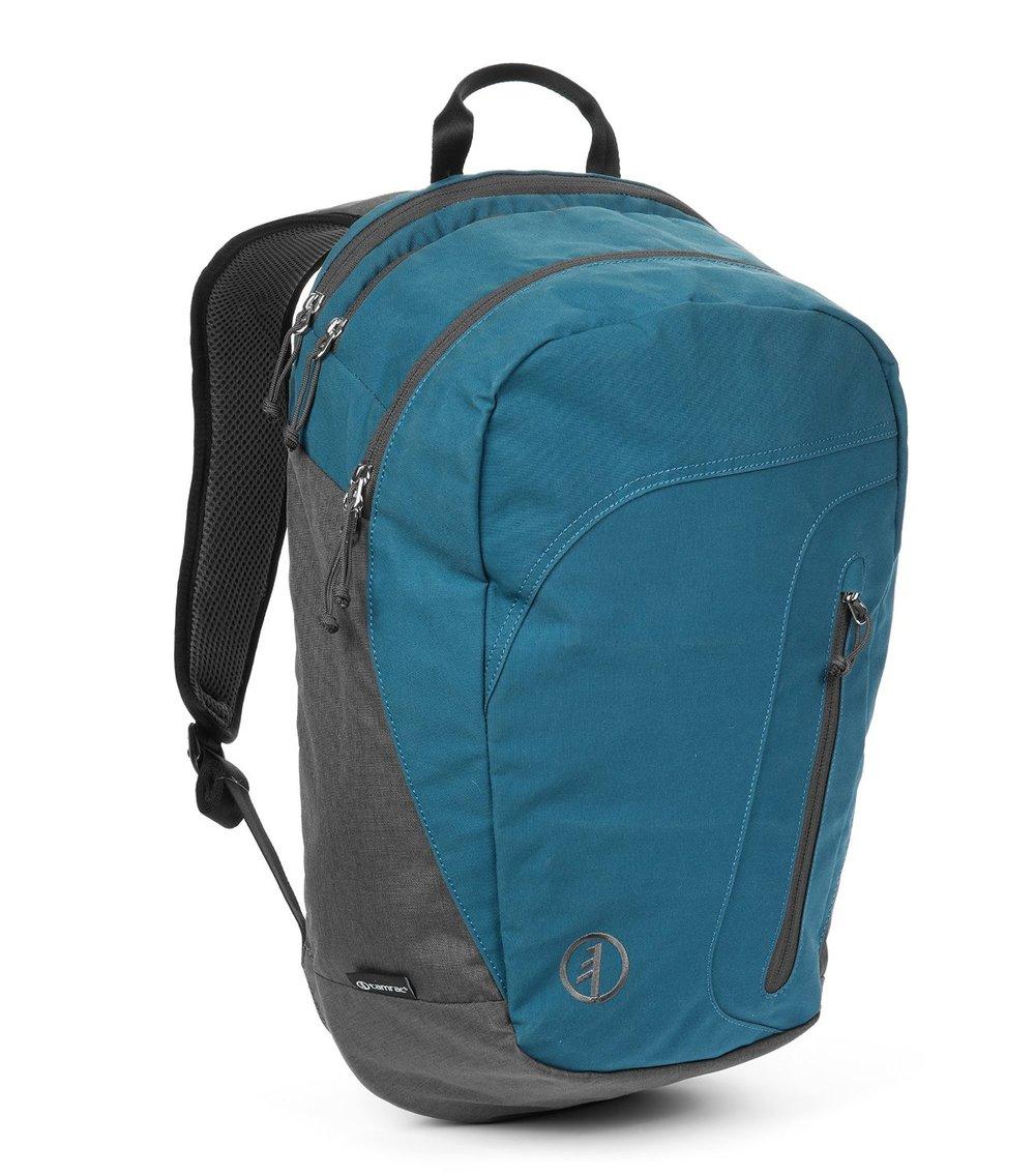 tamrac-hoodoo-18-camera-backpack.jpg