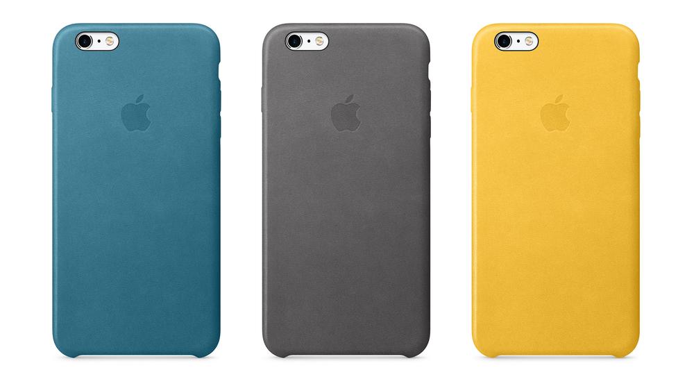 apple-leather-iphone-6s-6s-plus-cases-2016.jpg