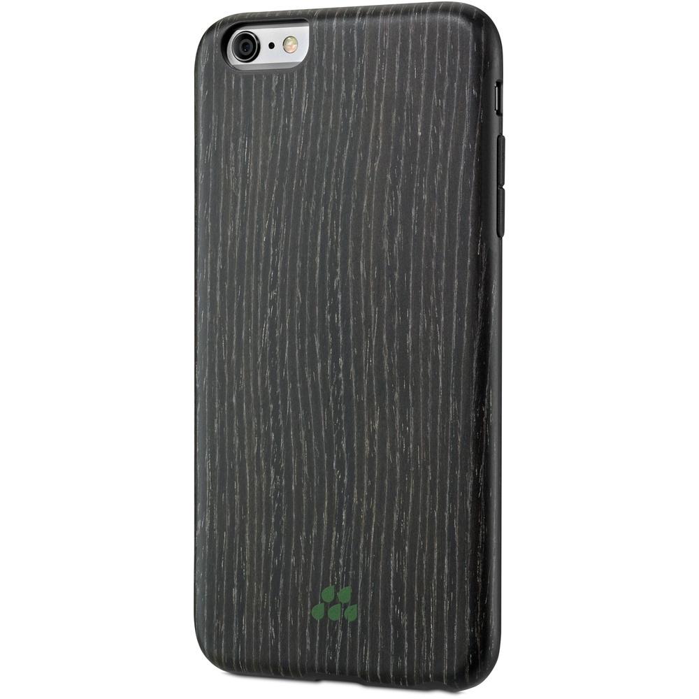 Evutec-Wood-SI-iphone-case.jpeg