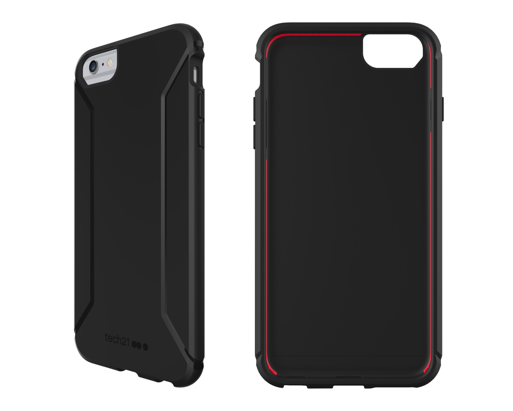 tech21-Evo-Tactical-Case-for-iphone-6s-6s-plus.jpg