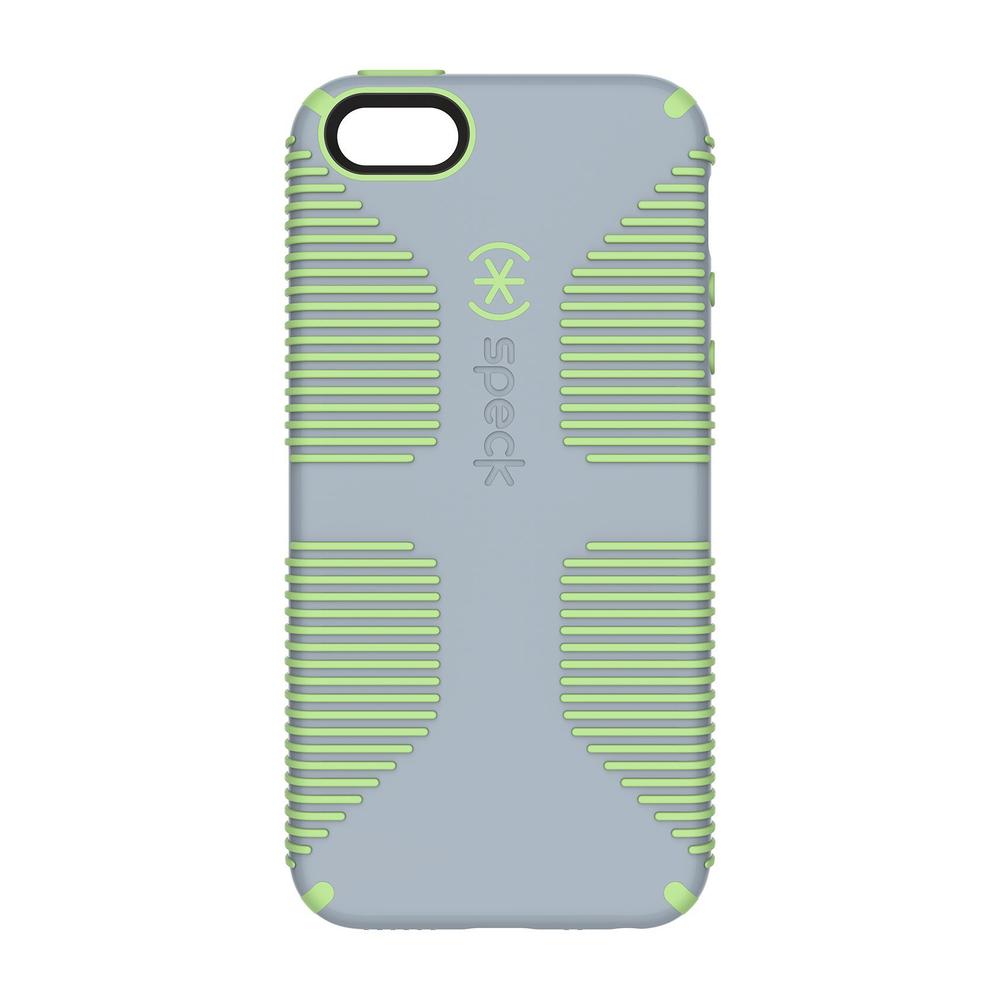 speck-iphone-se-candyshell-grip-case.jpg