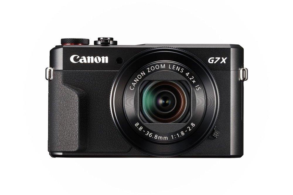 canon-g7x-mark-2.jpg