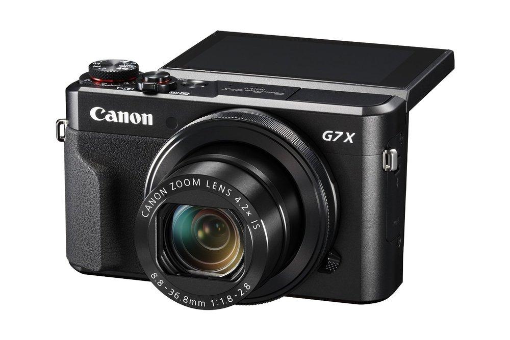 canon-g7x-mark-2-compact-camera.jpg