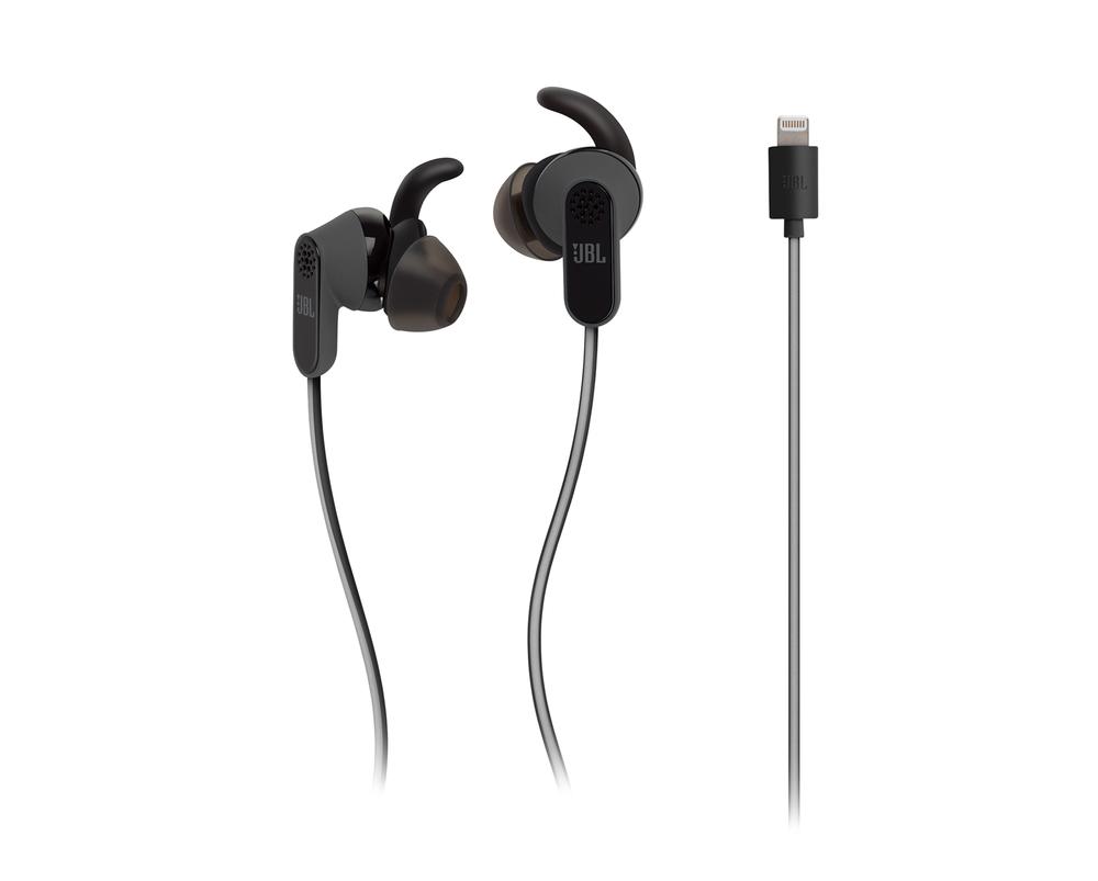 JBL_ReflectAware_lightning_noise-canceling-in-ear-headphones.jpg