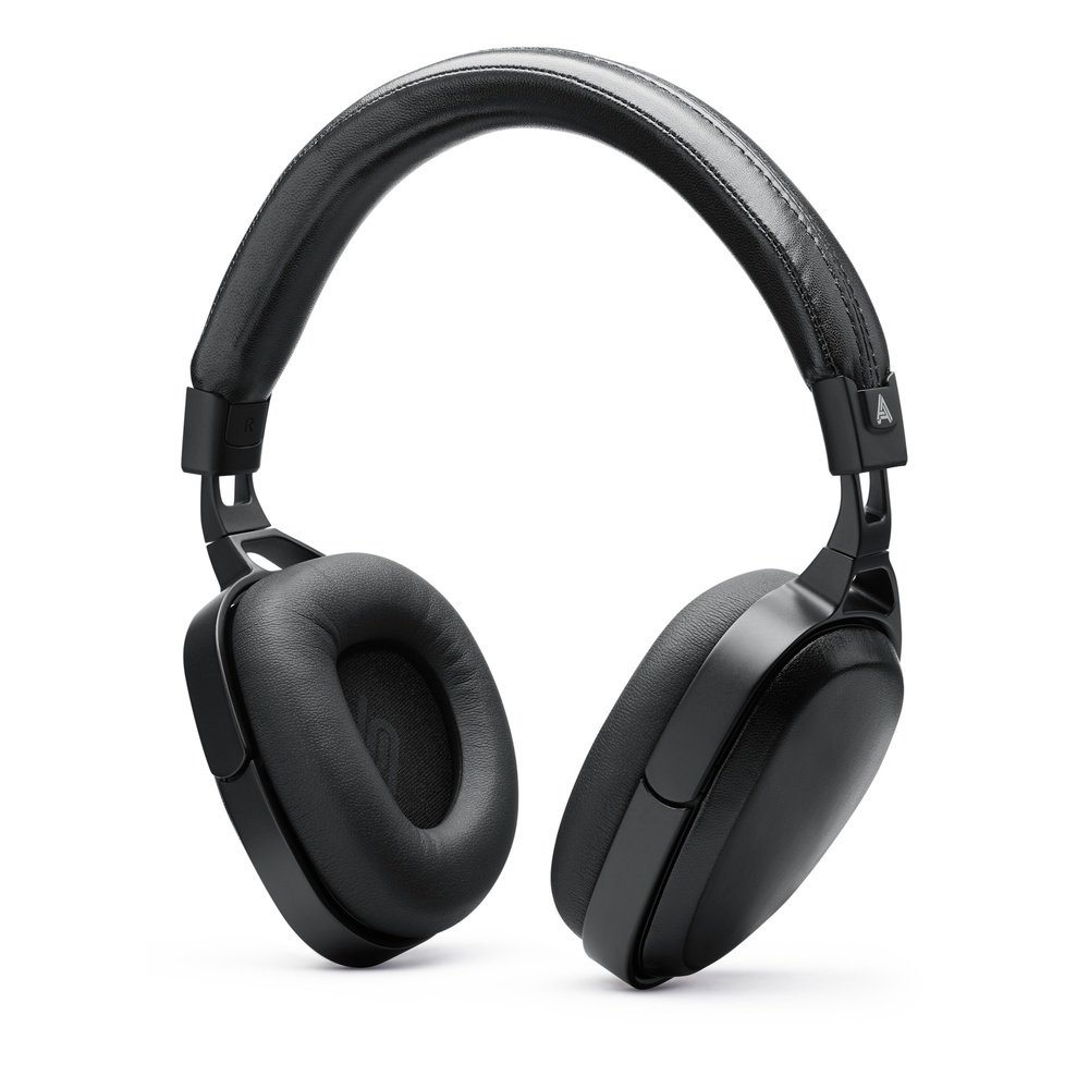 audeze-sine-lightning-connector-headphones.jpeg