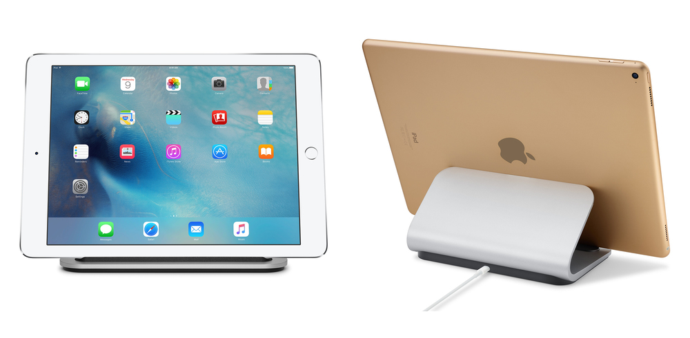 Logi BASE Charging Stand with Smart Connector for iPad Pro.jpg