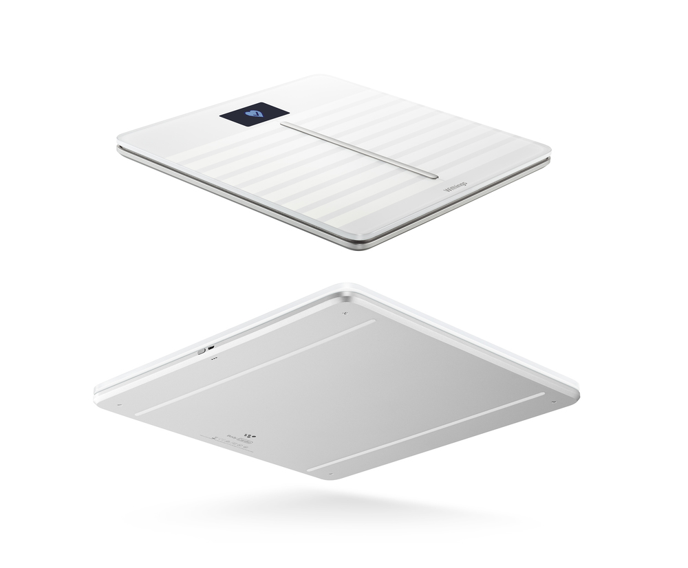 withings-body-cardio-scale.jpg
