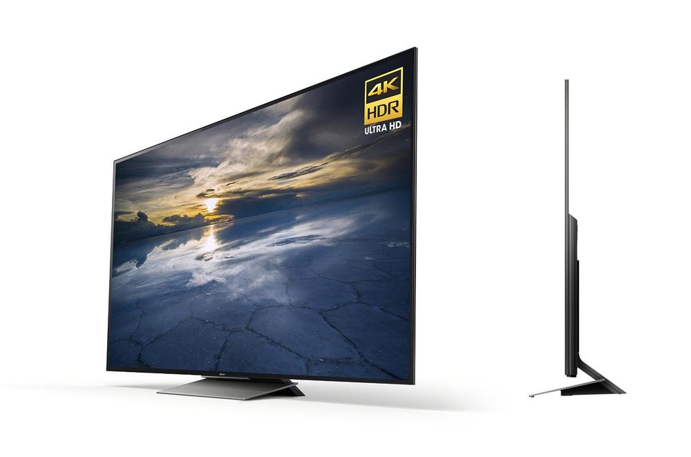 Sony-XBR55X930D-4k-hdr-tv.jpg