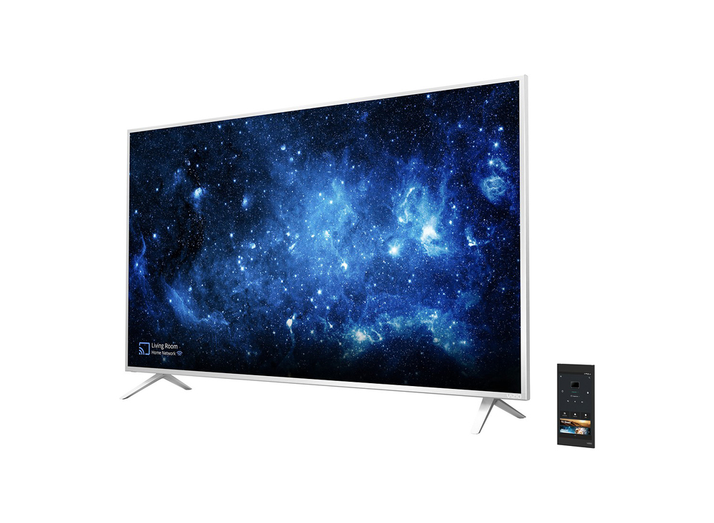 vizio-p-series-4k-tv.jpg