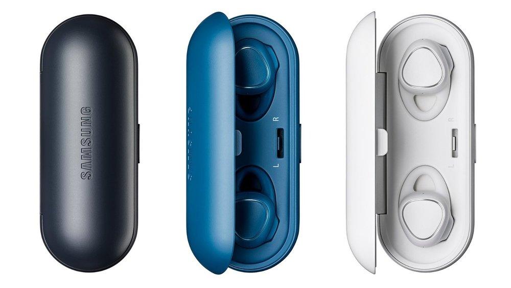 samsung-gear-iconx-true-wireless-earbuds.jpg