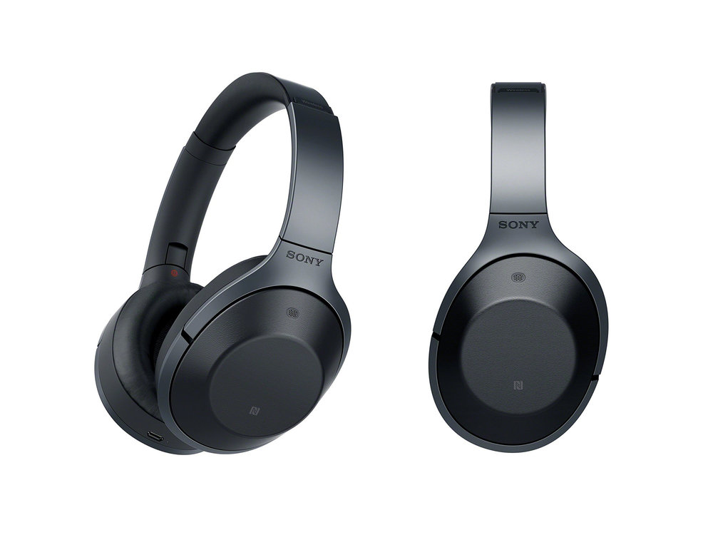 sony-MDR1000X-noise-cancelling-headphones.jpg