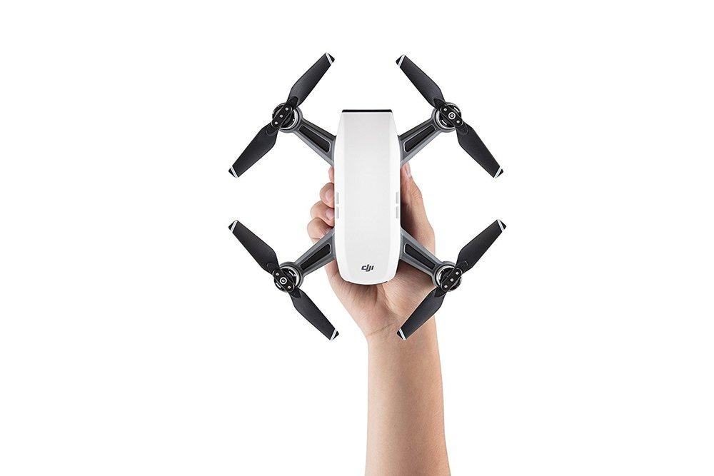 dji-spark-drone.jpg