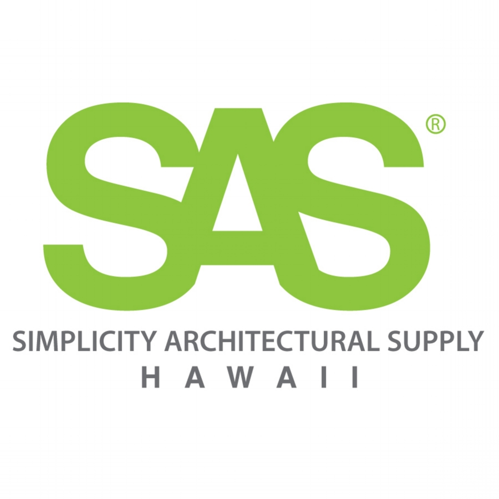 Simplicity Architectural Supply Hawaii  sc 1 st  Simplicity Architectural Supply Hawaii & Doors In Motion u2014 Simplicity Architectural Supply Hawaii