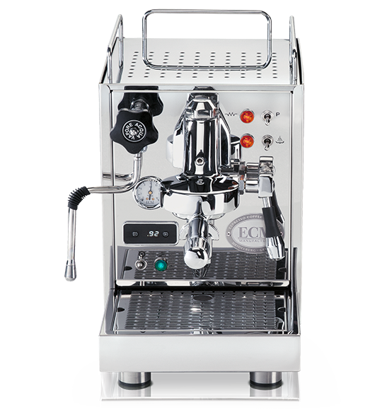 ECM-Espressomaschine-Classika-PID-Hauptbild-1.png