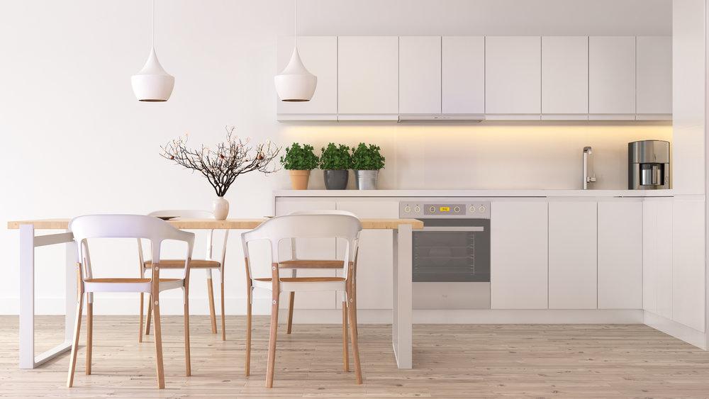 Entdecken - Sie die Kaffeemaschine für Ihre Küche