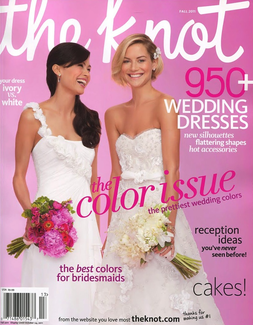 The Knot Fall 2011 Feature.jpg