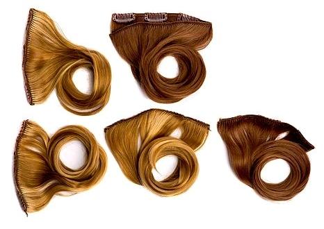 hair-extensions1.jpg