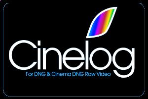 cinelog logo large.png