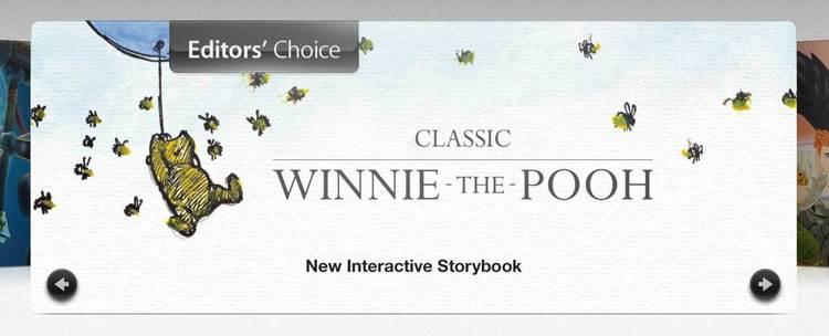 editors_choice.jpg
