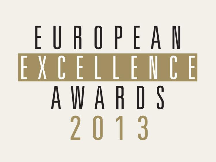 European_excellence_awards.jpg