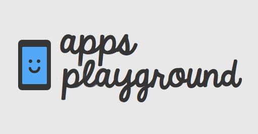 apps_playground.jpg