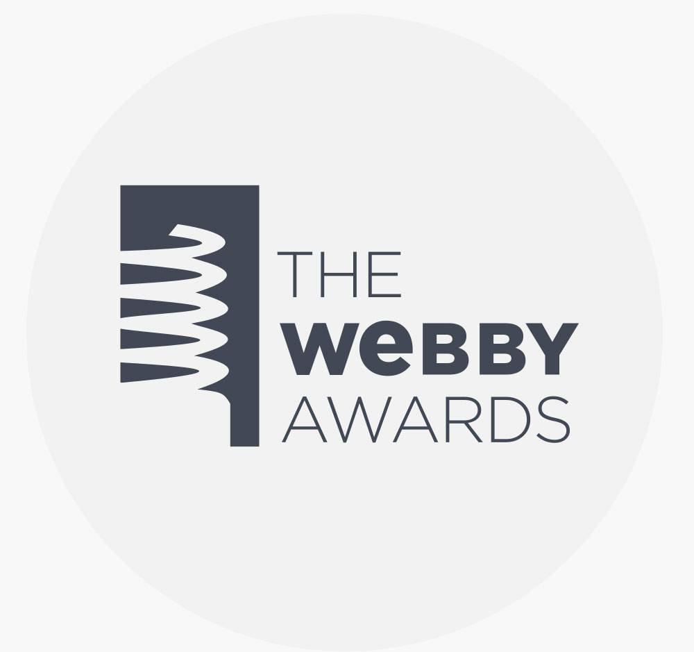 Awards_boba.jpg