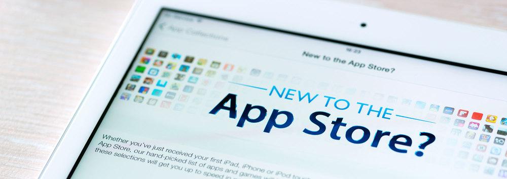 app_Store_image.jpg