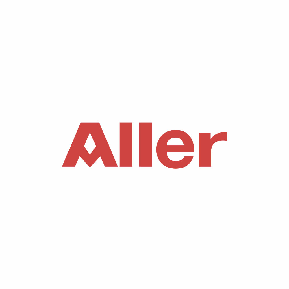 logo_aller_light.jpg