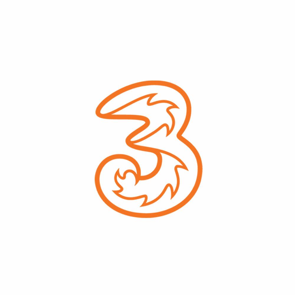 logo_3_light.jpg