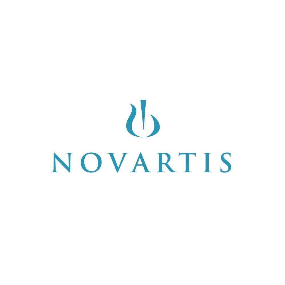 logo_novartis_light.jpg