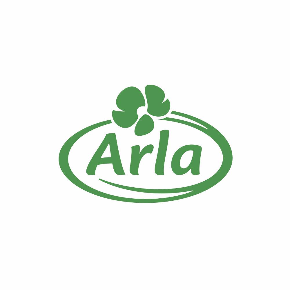 logo_arla_light.jpg