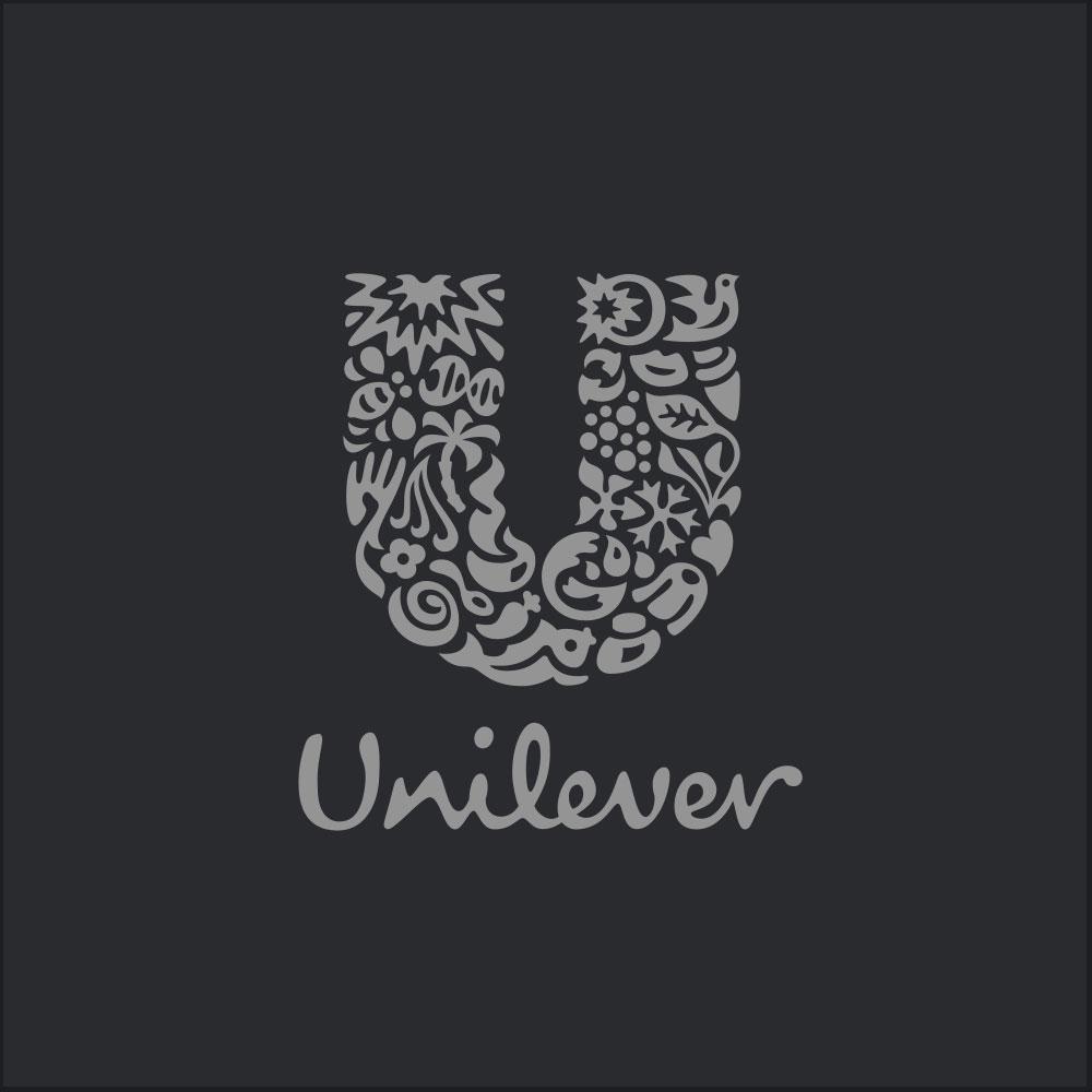 logo_small_unilever.jpg