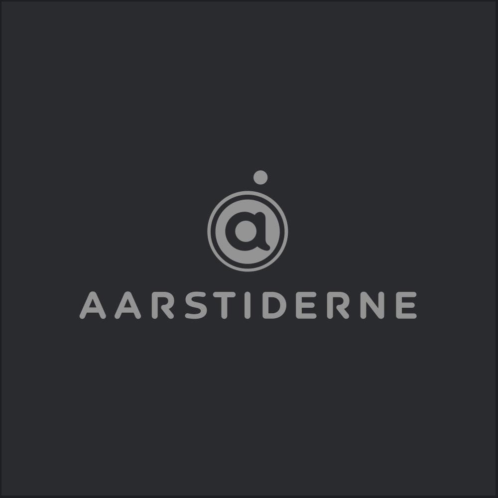 logo_small_aarstiderne.jpg