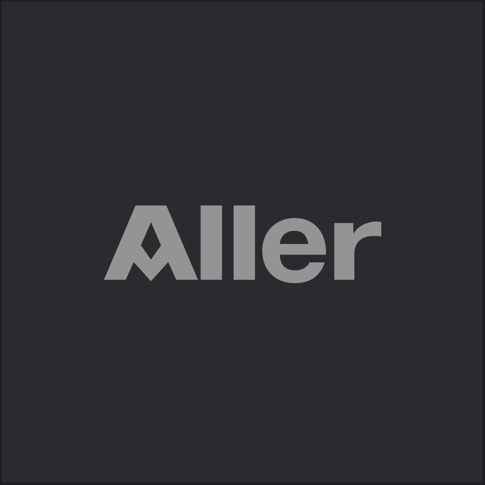 logo_small_aller.jpg