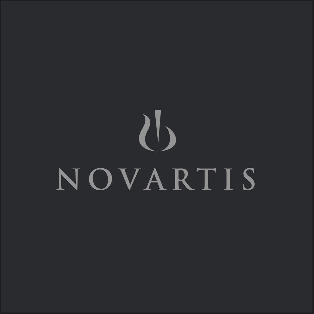 logo_small_novartis.jpg
