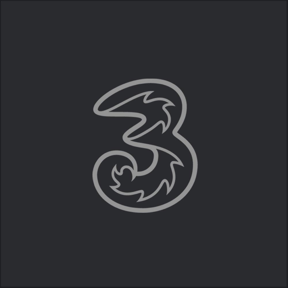 logo_small_3.jpg